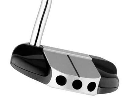 Never Compromise GM2-MM Putter