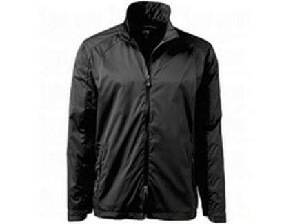 Greg Norman All Mens Golf Outerwear