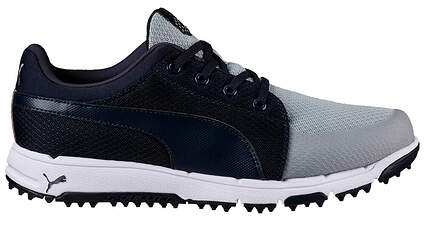 Puma Grip Sport Mens Golf Shoe