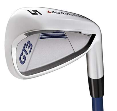 Adams GT3 Undercut Wedge
