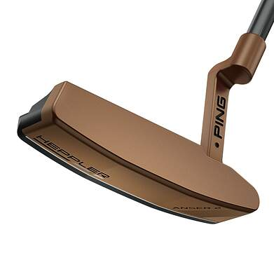 Ping Heppler Anser 2 Putter