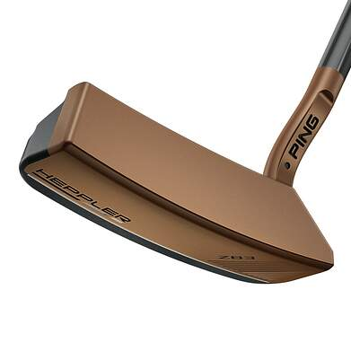 Ping Heppler ZB3 Putter