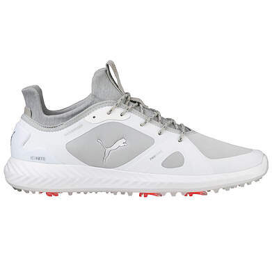 Puma IGNITE PWRADAPT Mens Golf Shoe