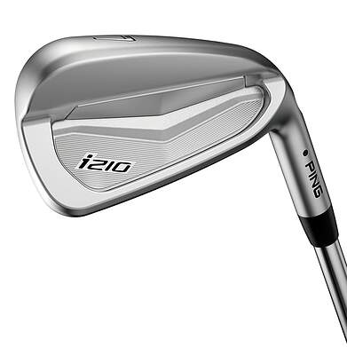 Ping Golf Irons And Iron Sets 2nd Swing Golf