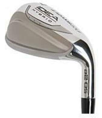 Adams Idea A2 OS Single Iron