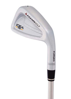Adams Idea Pro Wedge