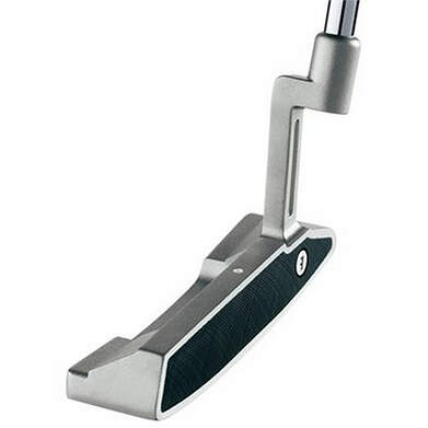 Nike Ignite 001 Putter