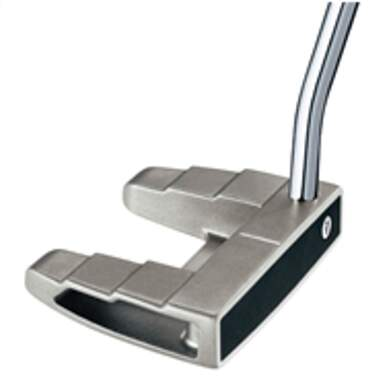 Nike Ignite 005 Putter