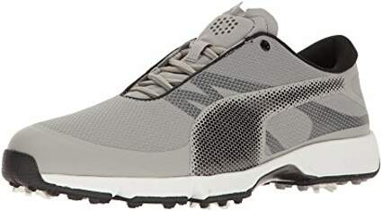 Puma IGNITE Drive Mens Golf Shoe