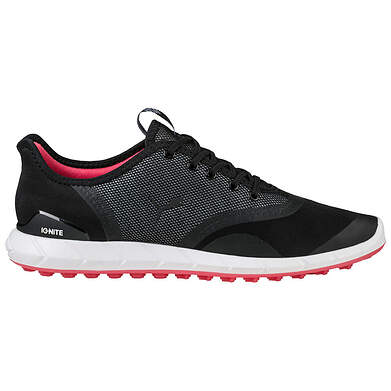 Puma IGNITE Statement Low Womens Golf Shoe