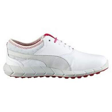 Puma Ignite Womens Golf Shoe