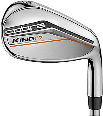 Cobra King F7 Wedge