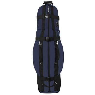 Club Glove Last Bag Collegiate Travel Bag