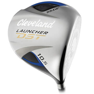 Cleveland Launcher DST Draw Driver