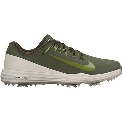 Nike Lunar Command 2 Mens Golf Shoe