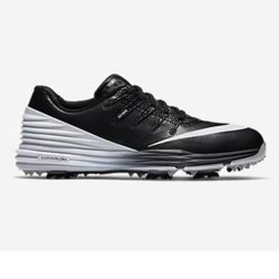 Nike Lunar Control 4 Womens Golf Shoe