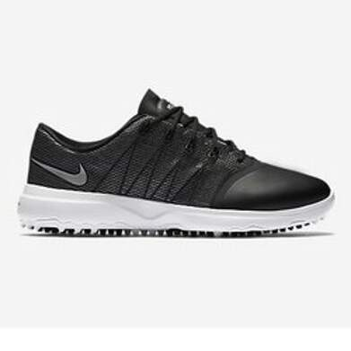 Nike Lunar Empress 2 Womens Golf Shoe