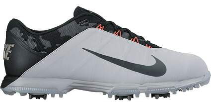 Nike Lunar Fire Mens Golf Shoe