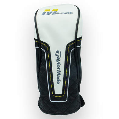 TaylorMade M Gloire Hybrid Headcover