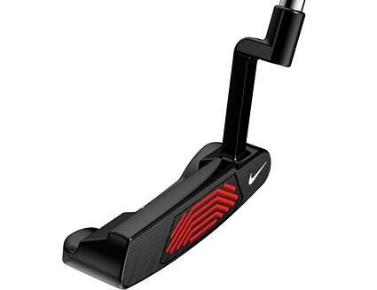 diccionario Soberano binario  Nike Golf Putters | 2nd Swing Golf
