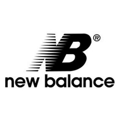 New Balance All Other Models Mens Golf Shoe