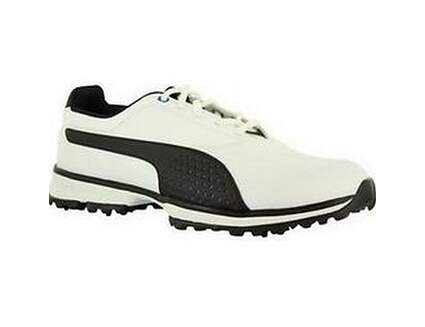 Puma Titanlite Mens Golf Shoe