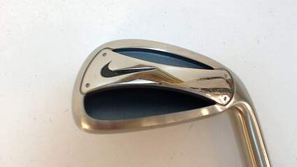 Nike Slingshot Single Iron 6 Iron Stock Graphite Shaft Steel Ladies Right Handed 36.5 in