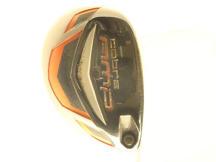 Cobra AMP Hybrid 3 Hybrid 19* Cobra Aldila RIP Graphite Regular Right Handed 40 in