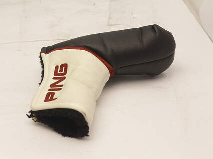 Ping Scottsdale TR Anser 2 Putter Headcover