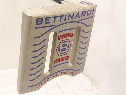 Bettinardi 2014 BB55 Putter Steel Right Handed 36.0in