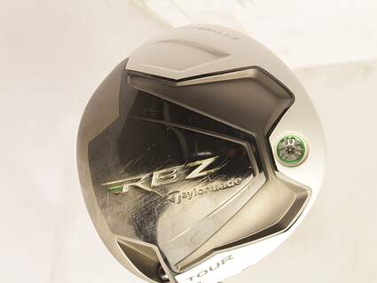 TaylorMade RocketBallz Tour TP Driver 9° Matrix Ozik XCON-6 Graphite Stiff Left Handed 45.5in