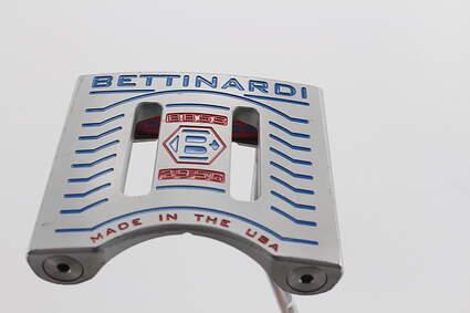 Bettinardi 2014 BB55 Putter Steel Right Handed 35.25in