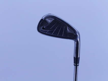 Nike NDS Single Iron 4 Iron Steel Uniflex Right Handed 38.5in