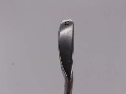 Nike NDS Single Iron 3 Iron FST Pro 125 Steel Stiff Right Handed 39.25in
