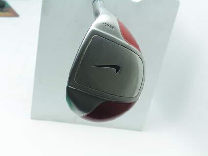 Nike CPR Hybrid 5 Hybrid 26° Stock Graphite Shaft Graphite Regular Right Handed 38.5in