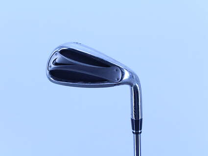 Nike Slingshot OSS Wedge Gap AW True Temper Slingshot Steel Regular Right Handed 35.75in