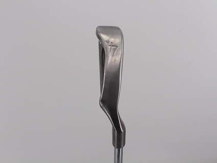 Ping ISI Single Iron 4 Iron Ping JZ Steel Regular Right Handed Orange Dot 38.5in