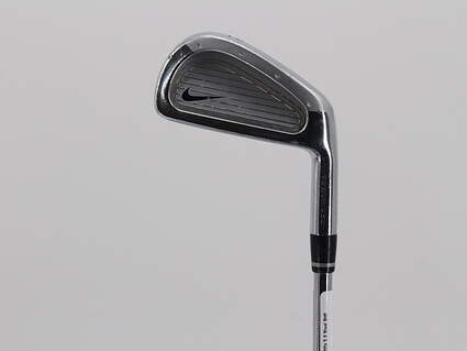 Nike Forged Pro Combo Single Iron 3 Iron Rifle 5.0 Steel Stiff Right Handed 37.0in