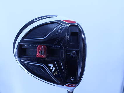 TaylorMade 2016 M1 Driver 8.5° UST Mamiya Helium 5 Graphite Right Handed 46.0in