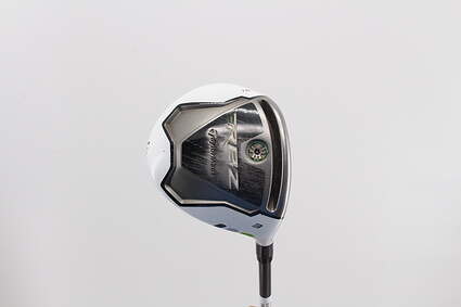 TaylorMade RocketBallz Tour TP Fairway Wood 3 Wood 3W 15° TM Matrix RUL 70 TP Graphite Stiff Right Handed 44.0in