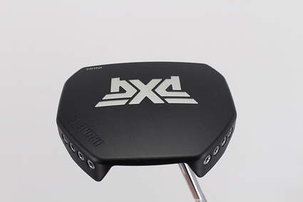 PXG Drone C Putter Steel Right Handed 35.0in
