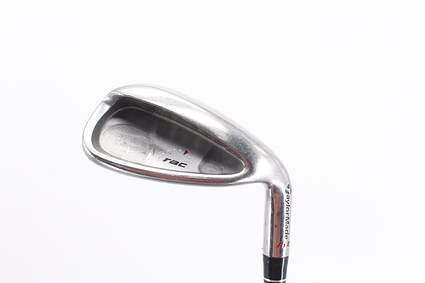TaylorMade Rac HT Single Iron Pitching Wedge PW TM M.A.S.2 Graphite Ladies Right Handed 35.5in