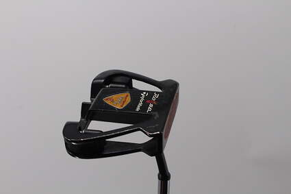 TaylorMade Rossa Tourismo 3 AGSI+ Putter Steel Right Handed 34.5in