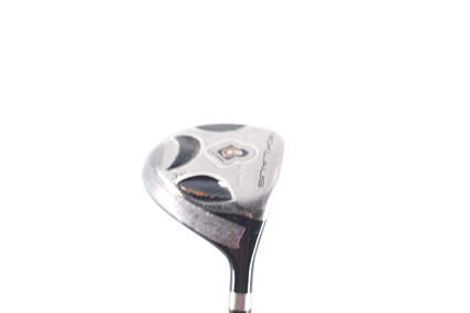 Nicklaus Dual Point Offset Fairway Wood 3 Wood 3W 15° Graphite X-Stiff Right Handed 43.0in