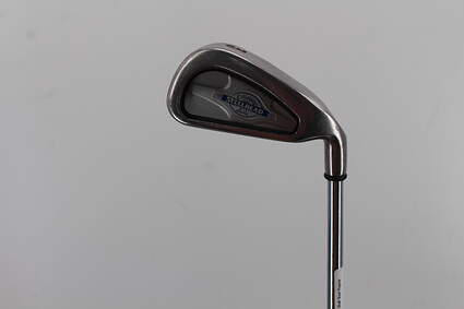 Callaway X-14 Single Iron 3 Iron Stock Steel Shaft Steel Regular Right Handed 39.0in