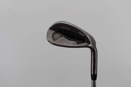Ping Tour Gorge Wedge Gap GW 54° FST KBS Tour Steel X-Stiff Right Handed 37.0in