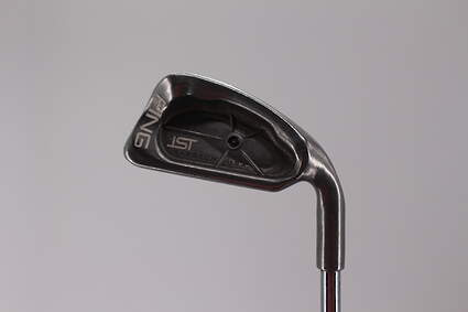 Ping ISI Single Iron 3 Iron Ping JZ Steel Stiff Right Handed 39.0in