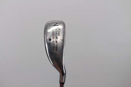 Cobra Transition S Single Iron 7 Iron Aldila VS Proto HL Graphite Lite Right Handed 37.5in