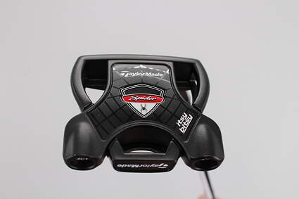 TaylorMade Itsy Bitsy Spider Putter | 2nd Swing Golf