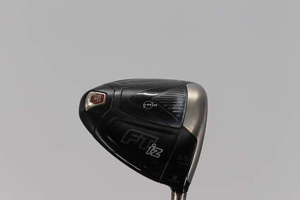 Callaway FT-iZ Driver 8.5° Grafalloy ProLaunch Red Graphite Stiff Right Handed 45.0in
